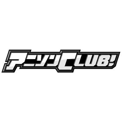 3/4・3/11 TOKYOMX「アニソンCLUB!」にハッカドール出演決定!</h3>