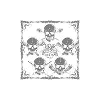 JOKER(CD+DVD)