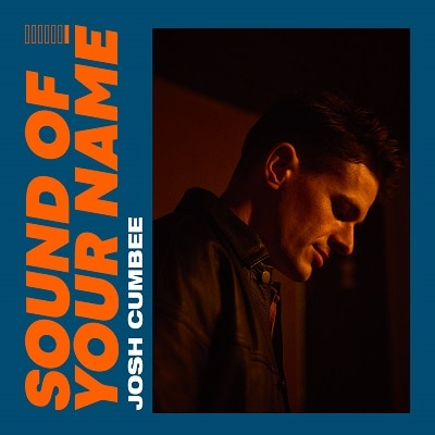 Debut Digital Single 'Sound Of Your Name'