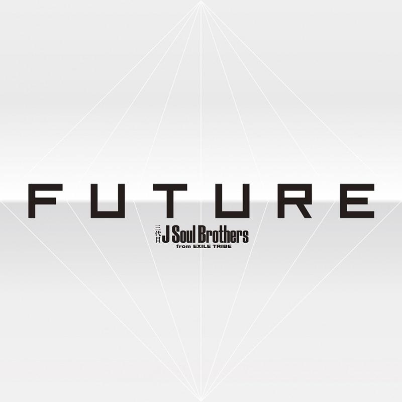 FUTURE(スマプラ対応)