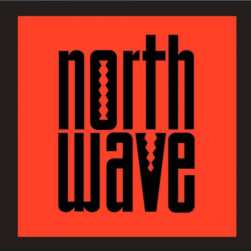 leccaのレギュラー番組 FM NORTH WAVE「Yah Man!Writers」が期間限定復活!!