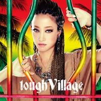 tough Village