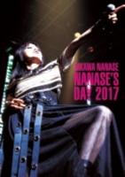 NANASE'S DAY2017