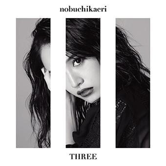 Ⅲ -THREE-