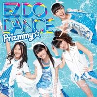 EZ DO DANCE 初回限定ハッピープライス版☆