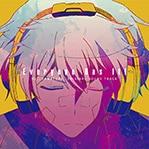 リプライハマトラ オリジナル・サウンドトラック Everyone Has It!
