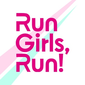 【物販情報】Run Girls, Run! 2nd Anniversary LIVE 1.2.3ジャンプ!!!