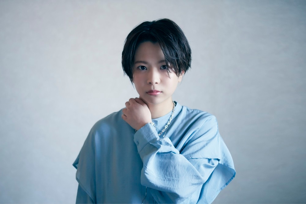 井上紗矢香