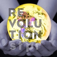 Digital Album『revolution』