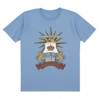 Kpop TOHOSHINKI Concer T-shirt TVXQ Tshirt U-Know Hero Micky Xiah Max Tee D736