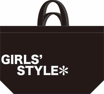GIRLS'