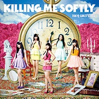【Type-A】Killing Me Softly