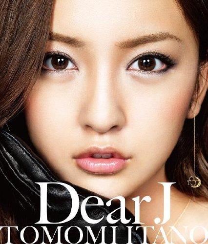 ■通常盤Type-A (CD+DVD)