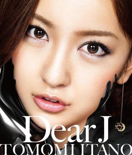 ■通常盤Type-B (CD+DVD)