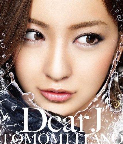 ■通常盤Type-C (CD+DVD)