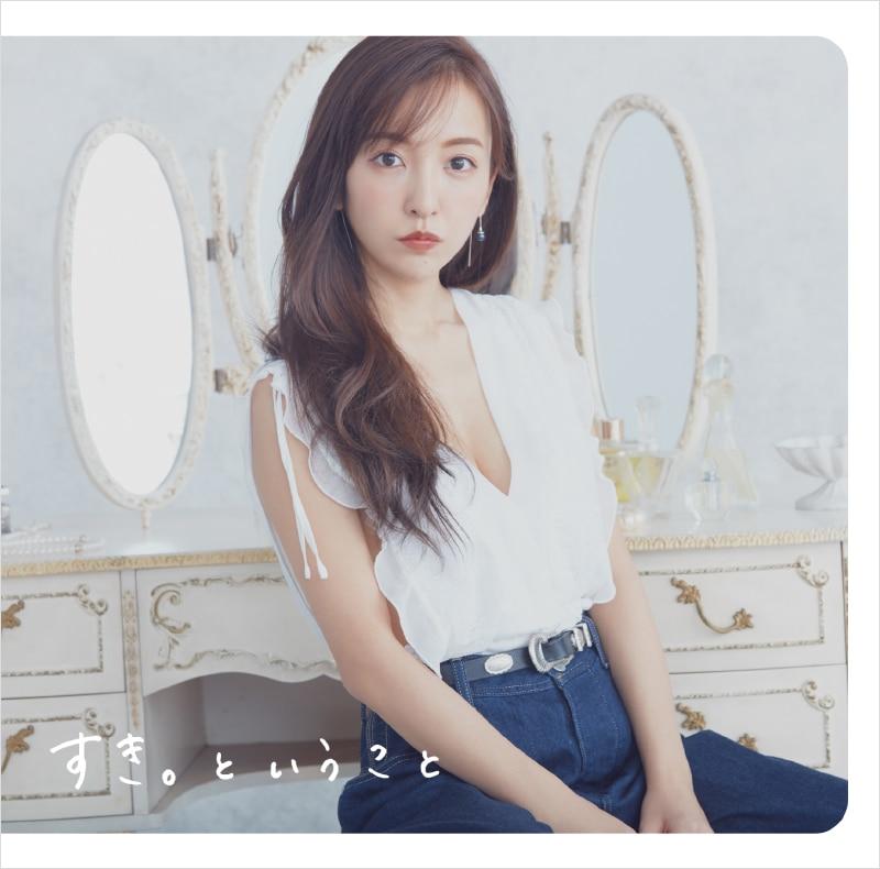 ■【KING e-SHOP盤】TYPE Ⅲ