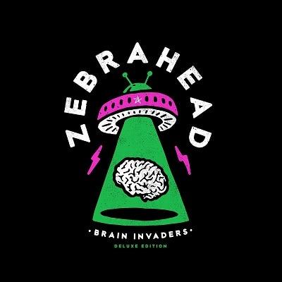 配信限定版 『ブレイン・インベーダー ~脳内ジャック~ デラックス・エディション』