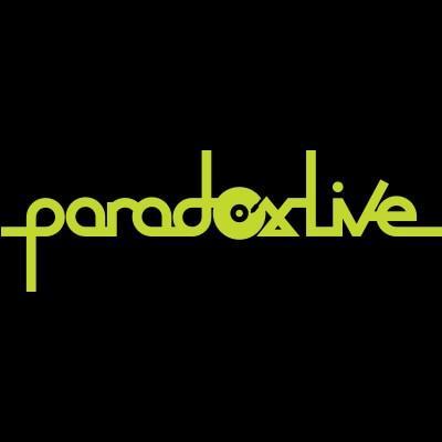 Paradox Live