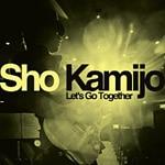 Sho Kamijo