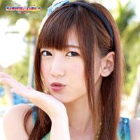 プリプリ♥SUMMERキッス|DISCOGRAPHY|SUPER☆GiRLS(スパガ) Official ...