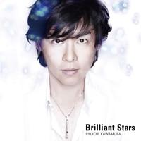 Brilliant Stars