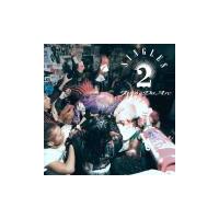 SINGLES 2(CD+2DVD)