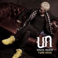 TURN OVER(CD+DVD)