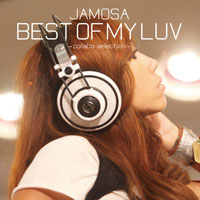 BEST OF MY LUV -collabo selection-
