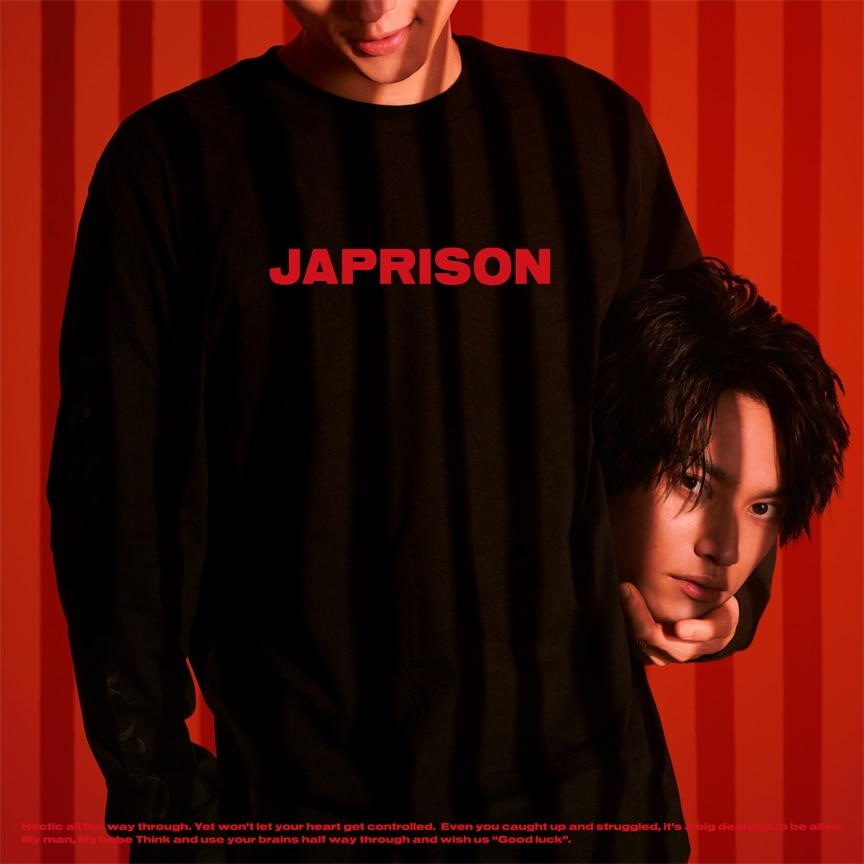 SKY-HI『JAPRISON』