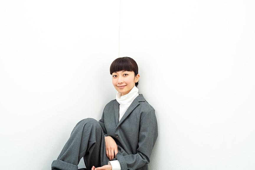 KRASYS presents 持田香織10周年記念コンサートツアー2019 「てんとてん」