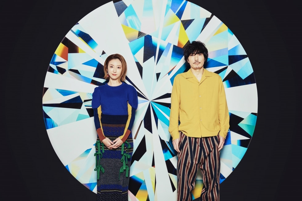 moumoon live tour 2019 -NEWMOON-