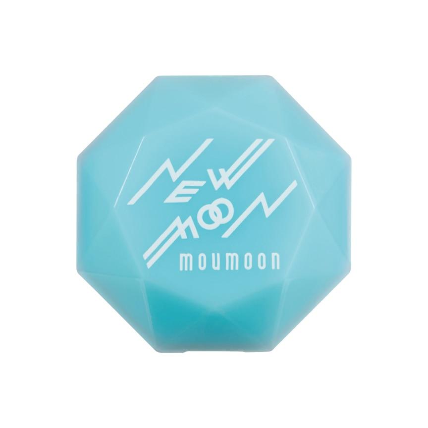 moumoon live tour 2019 -NEWMOON-