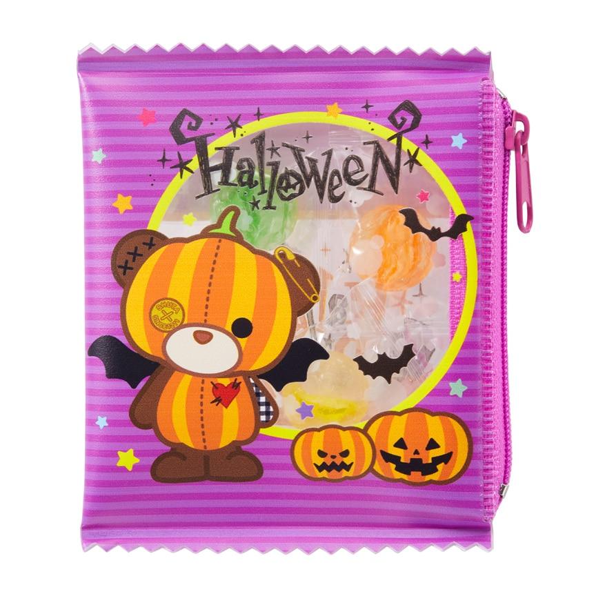 Shuta Sueyoshi presents Halloween Party 2021 GOODS