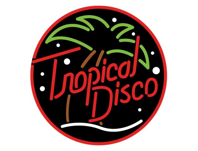 Tropical Disco