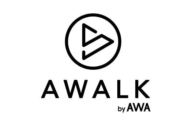 AWALK