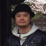 朝日 文左(アサヒ ブンザ)
