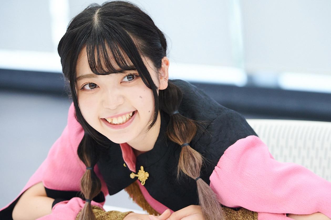ミユキ モンスター アイドル