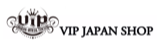 BIGBANG VIP SHOP