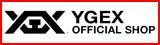 YGEX SHOP